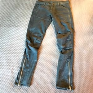 G-Star Raw jeans for men size:31